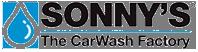 MSi Recruiting Testimonial Logo